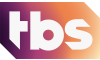 TBS HD (Turner Broadcasting System)
