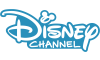 Disney Channel HD (Disney Channel)